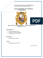 informe 11- fisica-3.docx