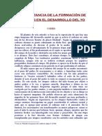 dick.pdf