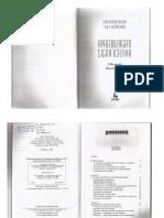 A Teoria de David Ausubel - Cap. 1.pdf