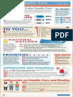 Health Take Pulse Nov 2016 from Fluence Media