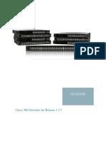 CLI_Nikola300_1_3_7.pdf
