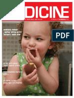 Medicine Pedi10.pdf