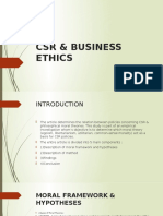 CSR & BUSINESS ETHICS.pptx