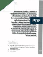 Tema 09. Común.pdf