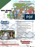 calendarioAgosto-Dic 2016.pdf