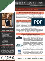 cis-info-flyer
