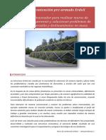 Betonform ErdoX - Articulo tecnico 2012.pdf