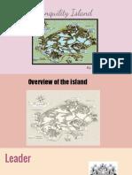 civics 3 - island scenario  tranqulityisland   1