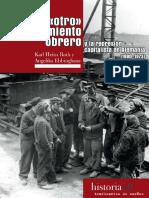EL-OTRO-MOVIMIENTO-OBRERO-Karl-Heinz-Roth-y-Angelika-Ebbinghaus.pdf