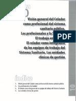 Tema 10. Específico.pdf