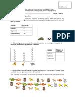 173946068-Prueba-Pictogramas.doc