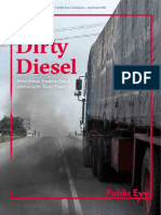 2016 DirtyDiesel a-Public-Eye-Investigation