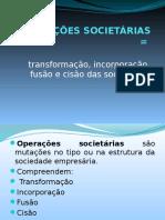 11 Operac o Es Societa Rias (1)