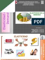 Economia Exposicion Elasticidad CONCLUSION