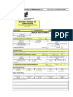 INF. TECNICO SR CARRION.pdf