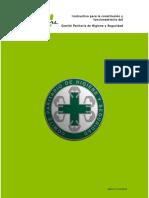 INSTRUCTIVO CPHS.pdf