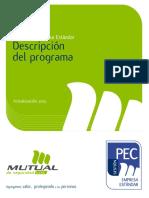 163891607 Pec Standar Digital