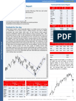 Premarket_Technical&Derivative_Ashika_30.11.16.pdf