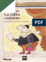 113646274-La-Cabra-Cantante.pdf