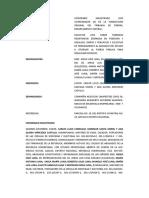 demandaparaelblog-111202142456-phpapp01