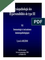 06-Devouassoux HS III