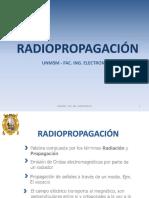 radiopropagacion