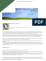 DESARROLLO DE LA IMAGINACIÓN __ Técnica psicológica.pdf