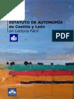 El_Estatuto_de_de_Autonomía_CYL_facil.pdf