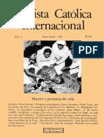 communio_80_3.pdf
