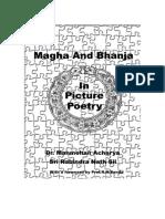 Manmohans Picture Poetry w Ed
