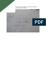 Problemas de Triangulos y Trigonometria349856