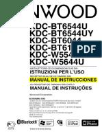 KDC-BT6544U(Y)_BT6044_BT6144_W5544U_W5644U(SP)