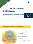 Industry_Post_Macondo_April2012.pdf