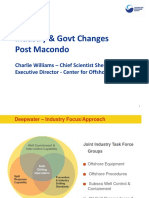Industry_Post_Macondo_April2012.pdf