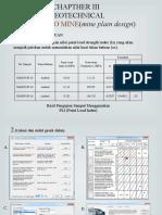 Presentase Geotek MPD