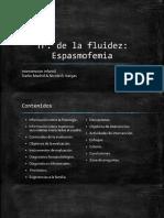 PRESENTACION_ESPASMOFEMIA_