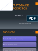 Capitulo 7 PDF