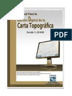 Manual para la Edición Digital de la Carta Topográfica escala 1 a 20 000.pdf