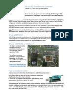 241052182-232778739-MMI-3G-and-3G-Plus-EEPROM-Explained-1-pdf