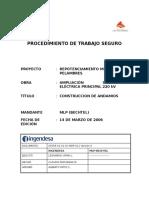 MDP 011 PTS Construccion Andamios Ver.0 OK