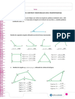 Articles-31377 Recurso Pauta PDF