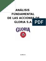 analisis fundamental finanzas grupo gloria.docx