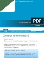 08112016_206481_ANALISIS_DE_COSTES_TEMA_1_CONCEPTOS_FUNDAMENTALES_Nov_2016.pdf