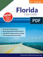 checklist_change-of-address_florida.pdf