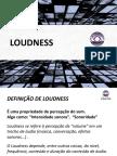 Cartilha Loudness RBS.pdf