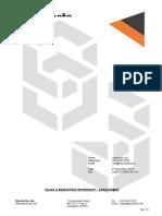 Structo Sales & Marketing Internship - Assignment.doc