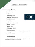 PROCESO EN HEMODIALISIS 2016.docx