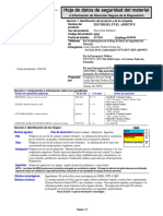 Diesel 02.pdf