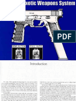 The Glock Exotic Weapons System (2001).pdf
