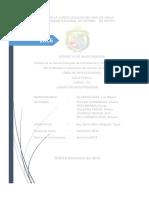 Proyecto PDF Ticcccc